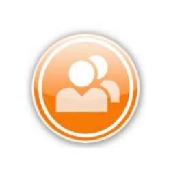 BuddyPress Web Hosting