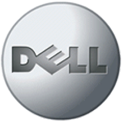 DELL Web Hosting Servers