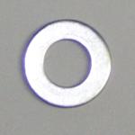 1x M8 Standard Washer